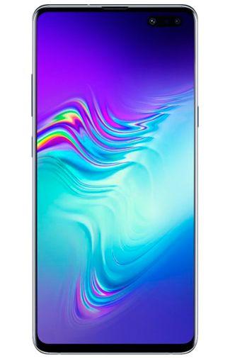 Samsung Galaxy S10 5G edition