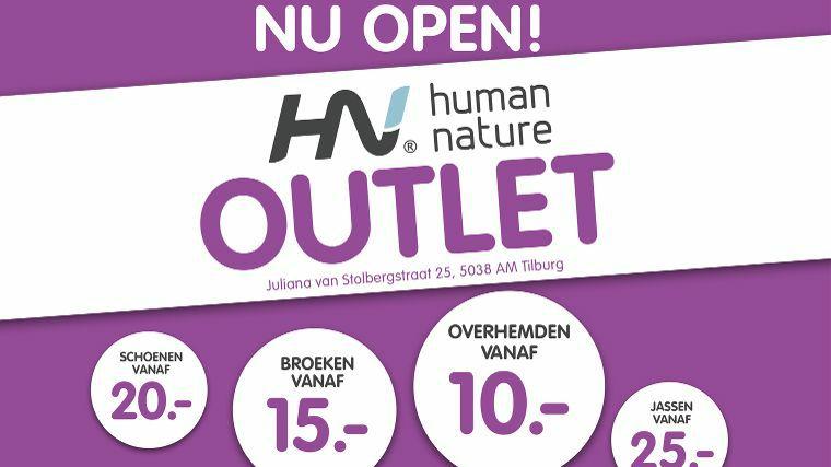 Human Nature lederen waterdichte heren laars van €169,00 voor €15,00 alleen maat 42 en 43(LOKAAL TILBURG)