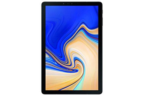Samsung T830 Galaxy Tab S4 Wi-Fi bij amazon.de Dagdeal!