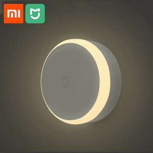 Xiaomi Mijia MJYD01YL [Sensor Night Light]