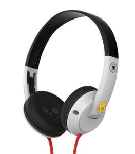 Skullcandy Uprock Duitsland On-Ear koptelefoon @ Gameshop Twente