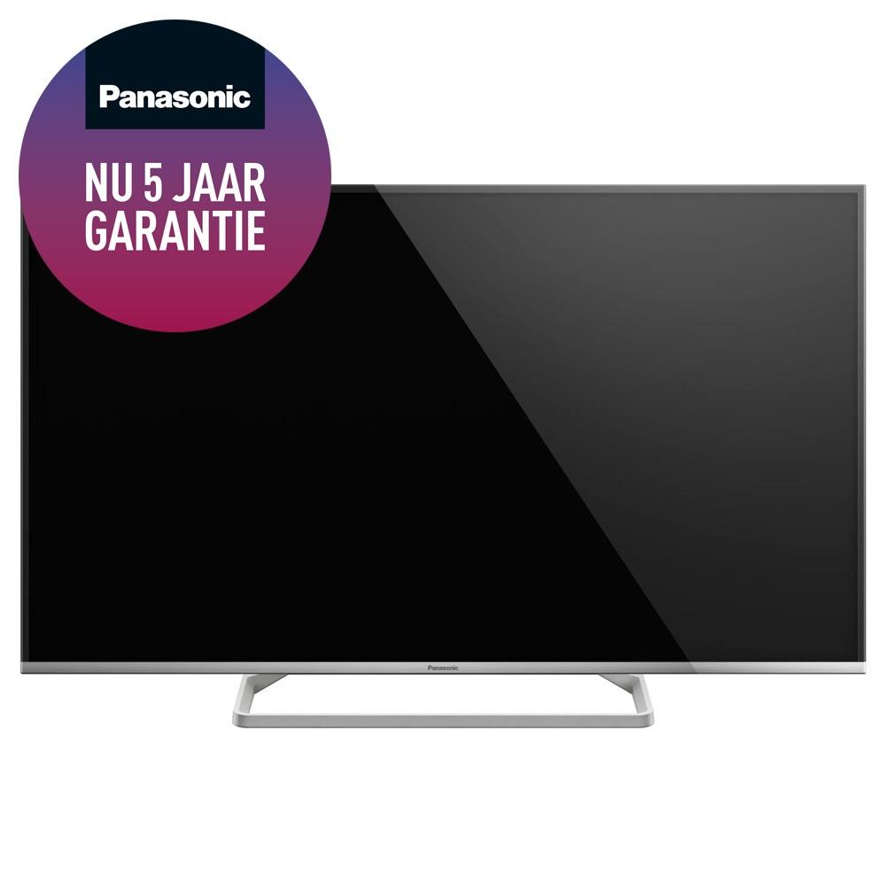 Panasonic TX-47AS750 3D Smart-tv voor € 1069,- @ Foka