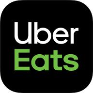 [Lokaal] krijg € 7,50 korting op jouw eerste twee bestellingen @ Uber Eats