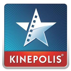 24% korting op je Kinepolis Nederland bioscoopkaartje @ Het Laatste Tafeltje
