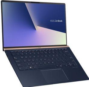 Aanbieding 15 jaar Azerty & Black Friday : Asus ZenBook RX433FA A5404R - Laptop