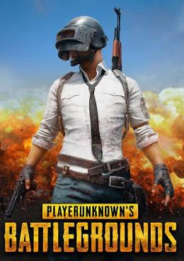 PlayerUnknowns Battlegrounds (Steam) voor €10,19 @ CDKeys