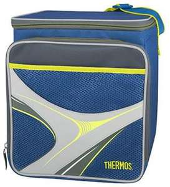 Thermos Accelerate koeltas voor €13,19 @ Bol.com