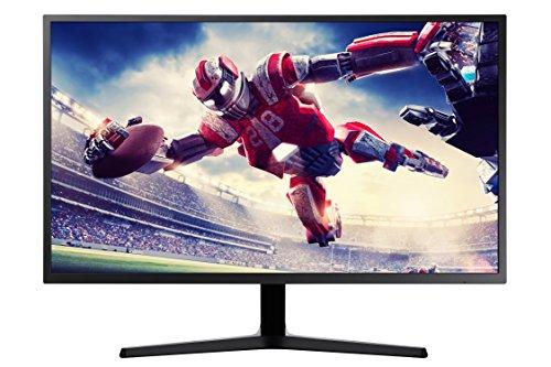 Amazon.de Samsung 32 inch UHD monitor U32J592UQU