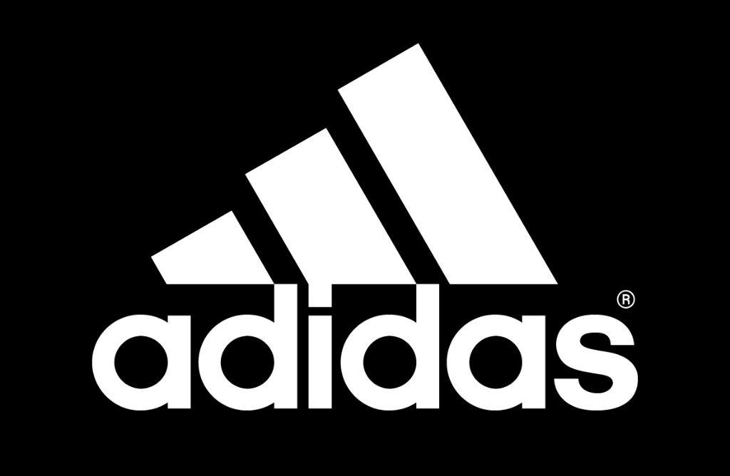 Vouchercode voor 20% korting @ Adidas