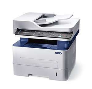 XEROX WorkCentre 3225 4-in-1 laserprinter voor 153,75 + €60,- cashback