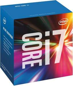 Intel Core i7-6950X (Boxed)