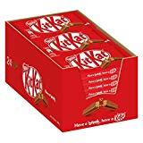Kitkat Classic 24 x 45g