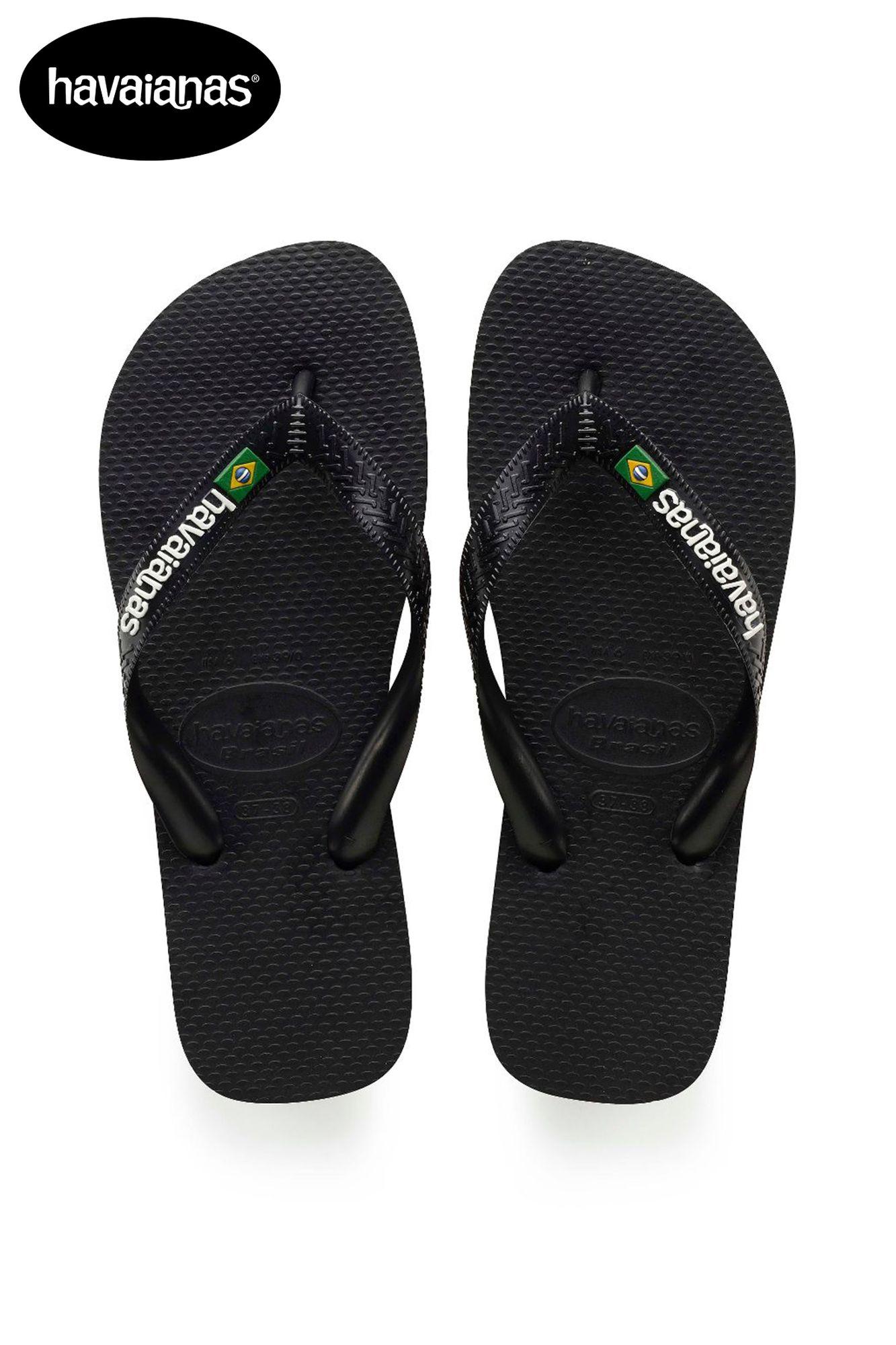 Diverse Havaianas slippers voor €5 @ America Today