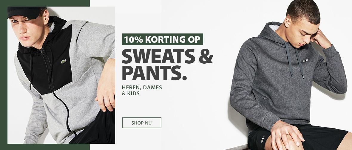 10% korting bij Plutosport.nl