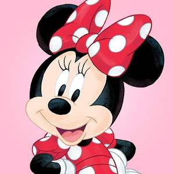 Grote Disney markt MAASTRICHT