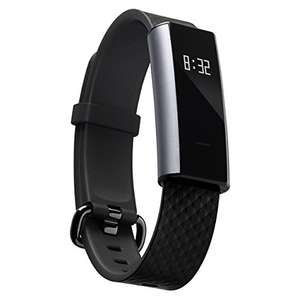 Xiaomi Amazfit Arc activity tracker @Amazon.de