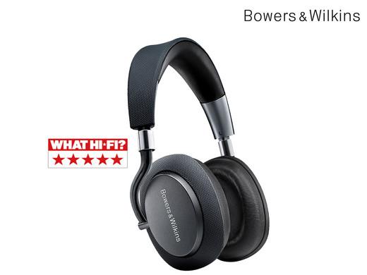 Bowers & Wilkins PX koptelefoon goedkoop