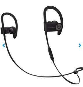 Beats Powerbeats 3 wireless bij Coolblue