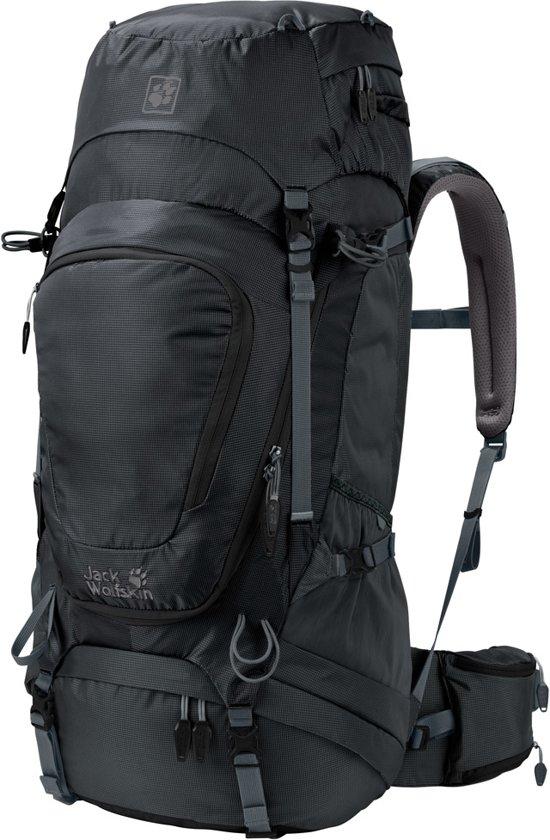 Jack Wolfskin Highland Trail Xt 50 rugzak voor €51,99 @ Bol.com