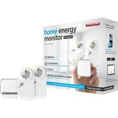Sitecom Home Energy Monitor Starter Pack