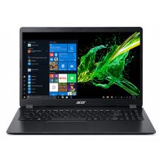 ACER Acer Aspire 3 i3-8145U @ Mediamarkt Outlet