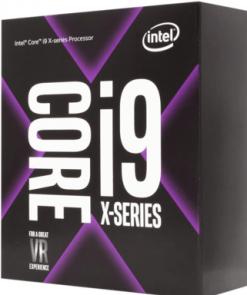 Intel Core i9-7940X - 2066/x299