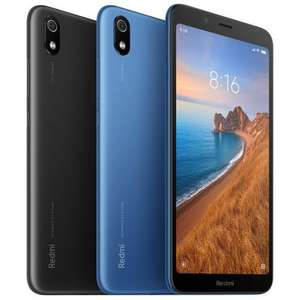 Xiaomi Redmi 7A smartphone 2GB RAM / 32GB ROM Global Version