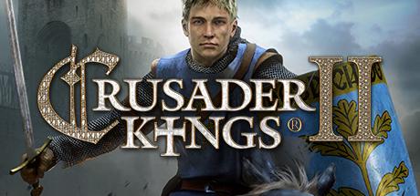 Crusader Kings II pc gratis @ steam