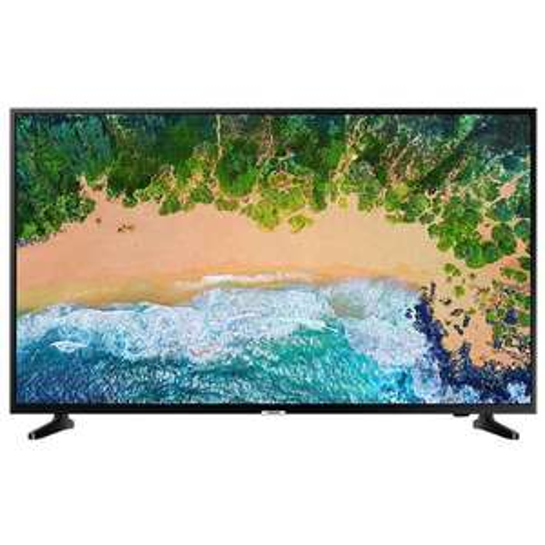 "Samsung 43NU7090 voor €344 ""KAMERA EXPRESS TV KLAPPER"""
