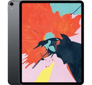 iPad pro 11 256gb en 64gb cellular grijs met korting bij Amazon.it