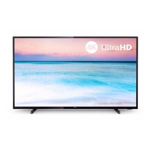 """Philips 50PUS6504 50"""" 4k tv @Kamera-express"""