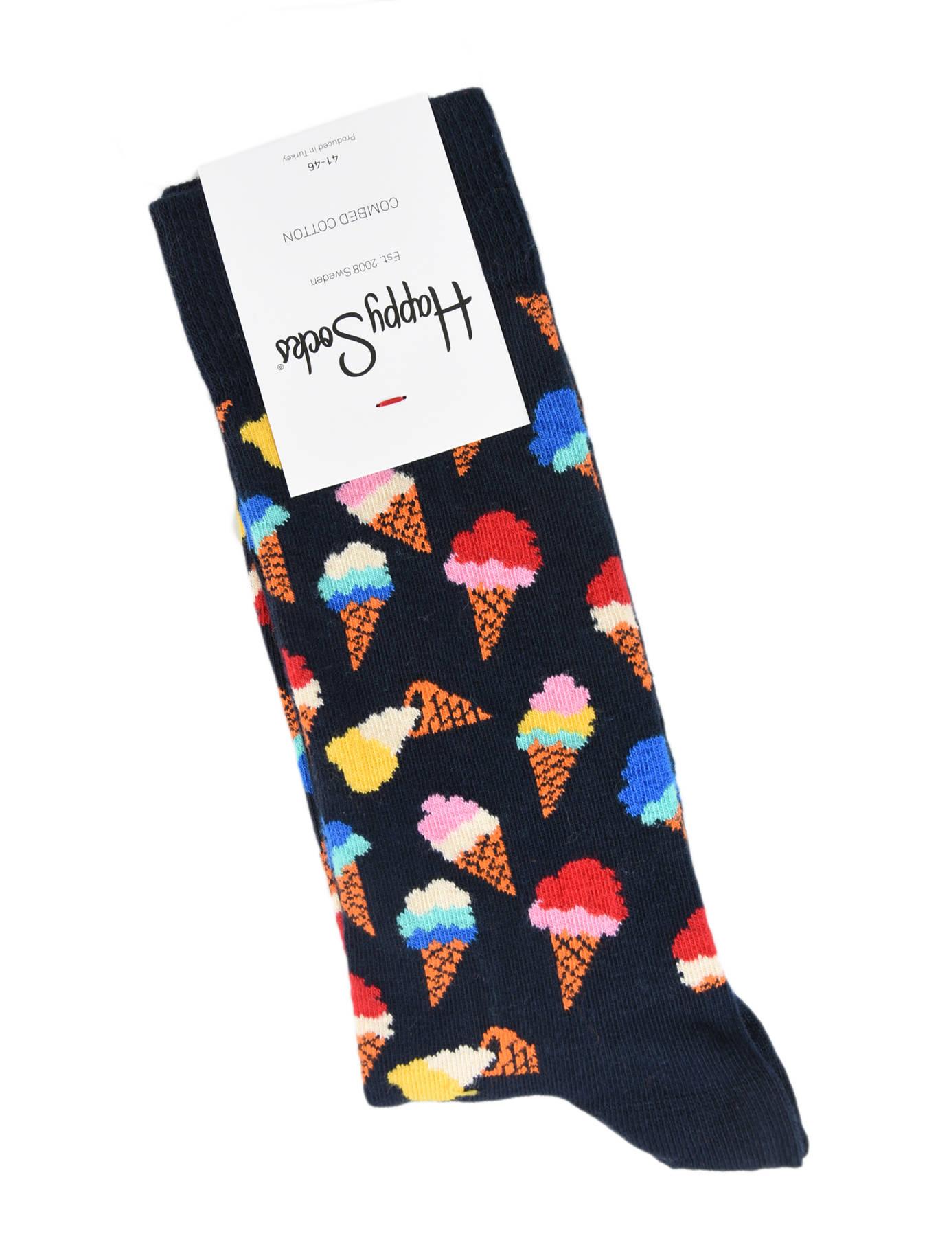[DIRK] Happy Socks voor 2,99.