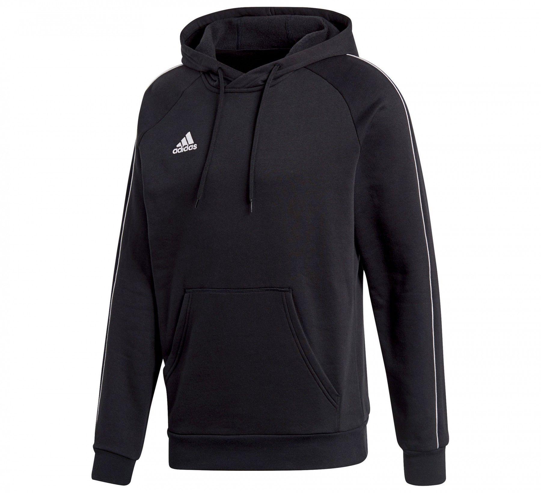 LOKAAL Adidas trui 50% korting nu 15€