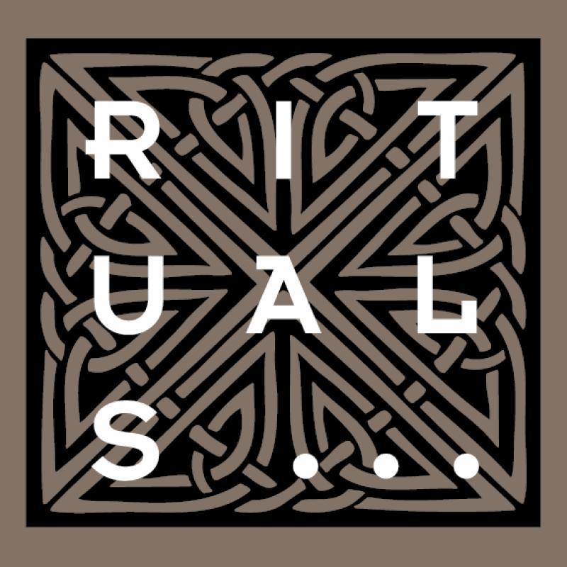 [Herfst voordeel] 30% korting op geselecteerde Rituals producten @Bijenkorf