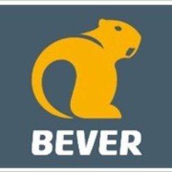 Tot 20% extra korting op de sale @ Bever