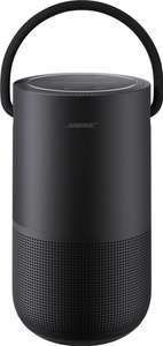 Bose Portable Home Speaker @ Amazon.it