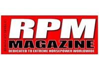 Gratis RPM automagazine (editie 2)