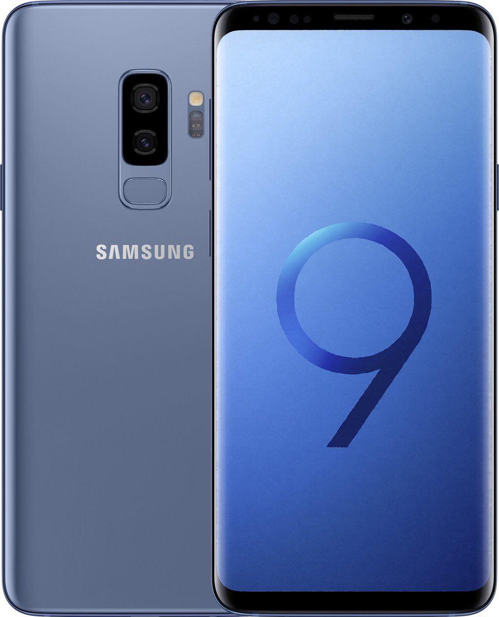 [Dagdeal] Samsung Galaxy S9