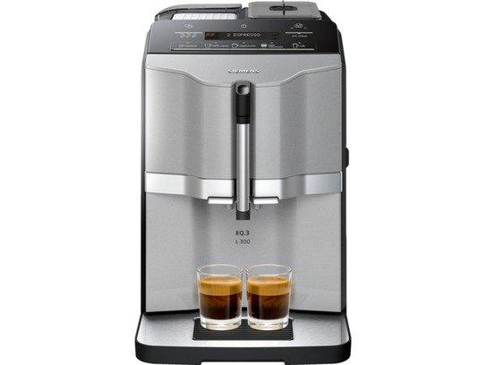 Siemens Espresso TI303203RW