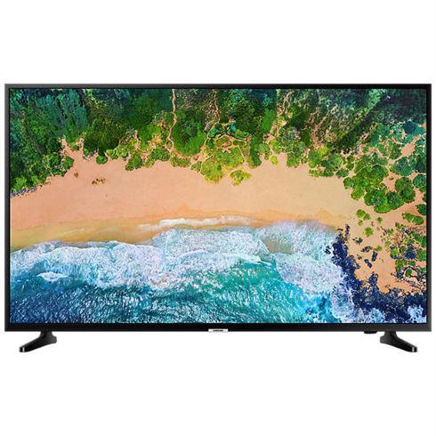 Samsung UE55NU7021 €466,- @KAMERA EXPRESS