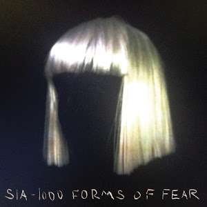 "Gratis Album ""1000 Forms of Fear"" van Sia t.w.v. €8,99 @ Google Play Store"