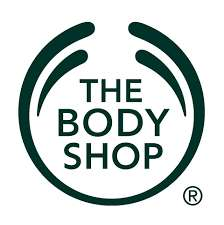 The Body Shop oktober kortingscodes