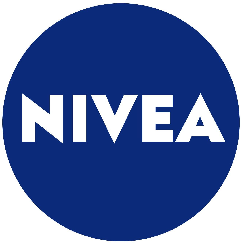 50% korting op Nivea-producten @ Amazon.de