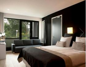 Herfstspecial: 2 nachten voor de prijs van 1 @ Hotelspecials