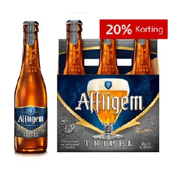 €15 korting bij Drinkies.nl met minimale bestelwaarde van €12,50