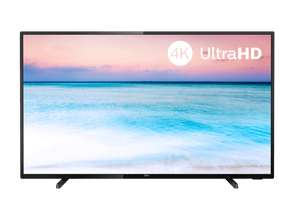 Grensdeal: Mediamarkt Duitsland 70 Inch Philips LED TV