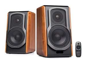 EDIFIER Studio S1000DB Speakers @ Amazon.de