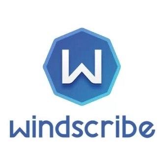 4 jaar Windscribe Pro voor $79,- (€64,- = €16,- per jaar) @stacksocial