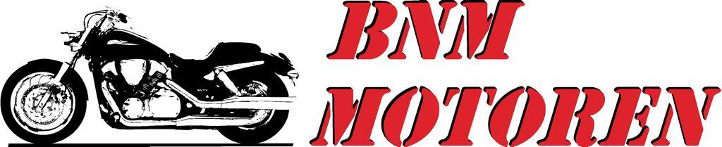 20% korting op alles in de winkel bij BNM Motoren in DORDRECHT