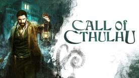 Call of Cthulhu® (Steam) @ Green Man Gaming